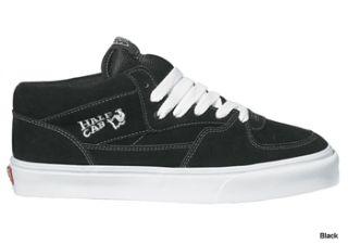 e201af5fa125e3 ... Vans Half Cab Shoes Winter 2011 ...