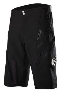 Fox Racing Ultimatum Shorts 2011