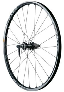 Shimano XTR M985 Race MTB Disc Rear Wheel
