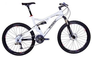 states of america on this item is free tomac automatic 100 2 full bike