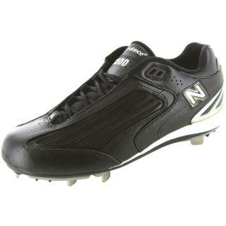 New Balance 1500 LK Mens Baseball Cleats Shoes NB1500LK