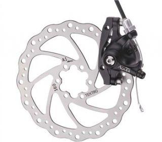 Tektro Aquila Mechanical Disc Brake