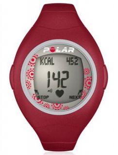 Polar F4F Heart Rate Monitor