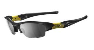 Oakley Flak Jacket Sunglasses   Livestrong