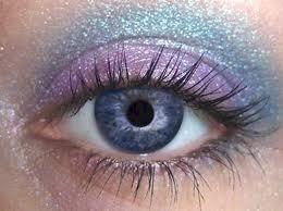 Bare Escentuals bareMinerals Glimpse Glimmer Eyeshadow 0 57g Your