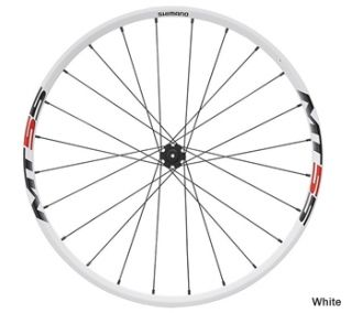 Shimano MT55 MTB Disc Rear Wheel
