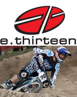 gee atherton grabbed third place behind barel and his sister rachel