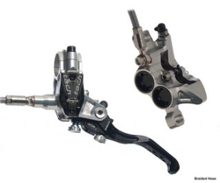 formula t1s disc brake set 2012 396 57 rrp $ 550 78 save 28 %