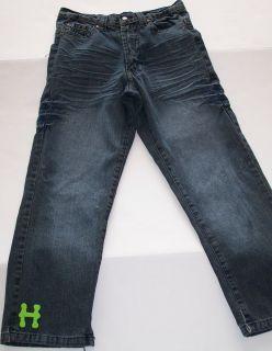 Boys Clothing 320 Jeans Brooklyn Xpress 14 Boys