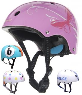 now $ 120 72 rrp $ 372 58 save 68 % see all helmets full face see all