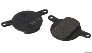 Magura Magura Julie Disc Brake Pads