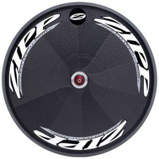 Zipp Super 9 Disc Wheel 2012