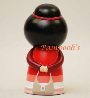 Momiji Coco Japanese Style Random Doll