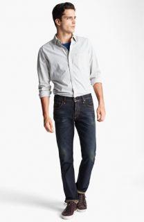 rag & bone Shirt, T Shirt & Slim Fit Jeans