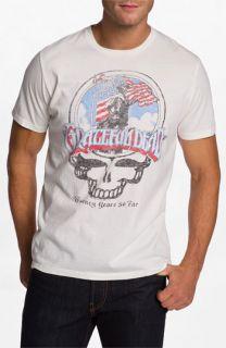 Junk Food Grateful Dead Graphic T Shirt