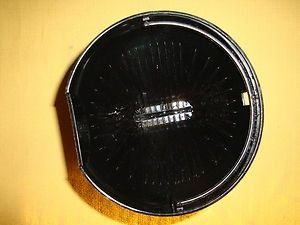 Starbucks Aroma 6 Cup Coffee Maker Filter Basket Replacement Part