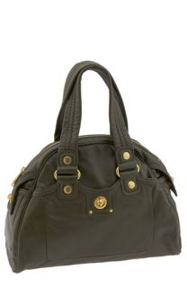 MARC BY MARC JACOBS Totally Turnlock   Baby Aidan Satchel
