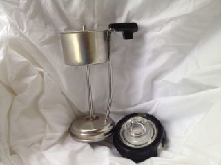 Corning Ware 10 Cup Electric Percolator Coffee Maker Parts