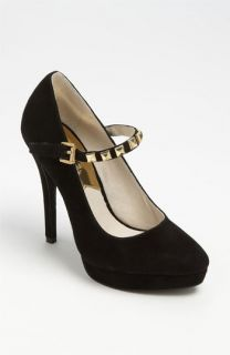 MICHAEL Michael Kors York Mary Jane Pump