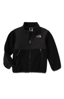 The North Face Denali Recycled Fleece Jacket (Toddler)
