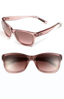 Oakley Forehand™ 57mm Sunglasses
