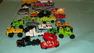 tonka tractor zylmex united airline plane maisto carsfire trucks semi