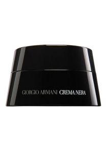 Giorgio Armani Crema Nera Obsidian Mineral Regenerating Cream