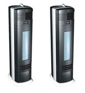 AIR PURIFIERS IONIC IONIZER MACHINE IONIZER OZONE CLEANER FRESHENER