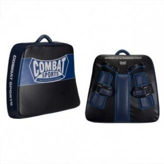Combat Sports Multi Plex Shield Pad Kick MMA Thai Kicking Multiplex