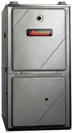 70 000BTU AMH950703BX Twin Comfort Gas Furnace Special Pricing