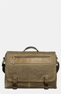 T Tech by Tumi  Forge Fairview Messenger Bag