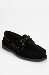 Sperry Top Sider® Authentic Original Velvet Boat Shoe (Men)