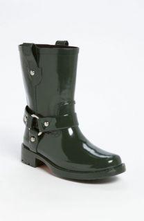 KORS Michael Kors Stormette Rain Boot (Women)