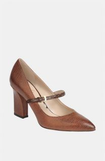 Franco Sarto Instinct Mary Jane Pump