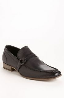 Kenneth Cole New York Big Leather Loafer