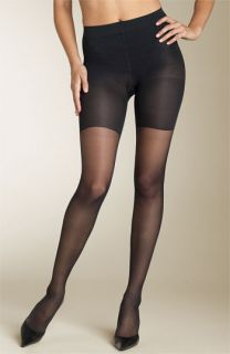 SPANX® All the Way Sheer Support Pantyhose