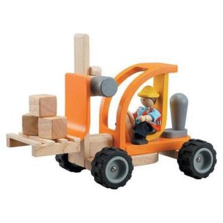 Pin By Sinan Kahin On Wooden Toy Vehicles Pinterest