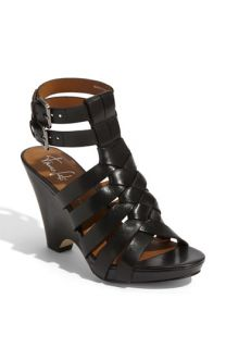 Franco Sarto Artist Collection Nikita Sandal