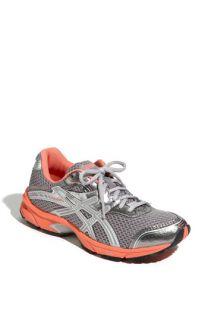 ASICS® GEL Pace Walker Walking Shoe (Women)
