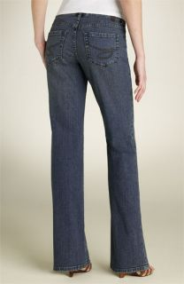 Jag Jeans Keagan Bootcut Stretch Jeans