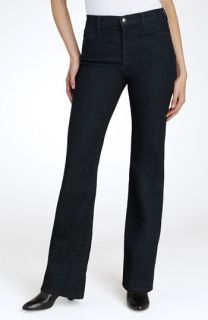 NYDJ Basic Bootcut Stretch Jeans