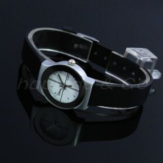 New KIMIO Multi Models Fashion Womens Ladies Girls Bracelet Gift Watch