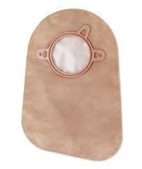 Hollister New Image Colostomy Bag with Filter Model 18373 Box of 60