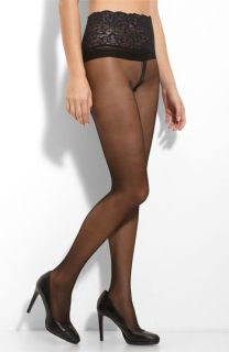 Commando Deluxe Sheer Tights