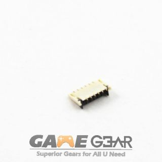 Proximity Light Sensor Flex Cable FPC Connector Logic Board USA