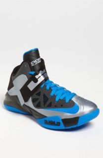 Nike Zoom Soldier VI Basketball Shoe (Men)