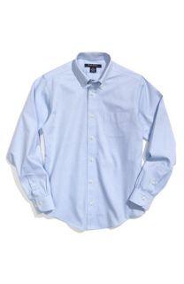 Brooks Brohers Dress Shir (Big Boys)