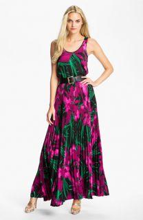 MICHAEL Michael Kors Tank Maxi Dress