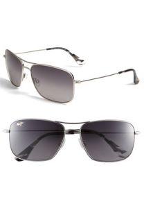 Maui Jim Wiki Wiki   PolarizedPlus® Aviator Sunglasses