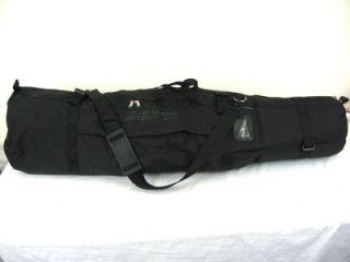 Club Glove Burst Proof PGA Tour Golf Travel Luggage Padded Club Bag